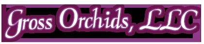 Gross Orchids, LLC